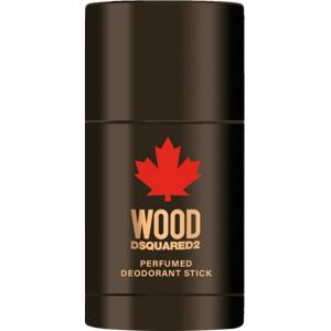 Wood for Him, Deostick 75g