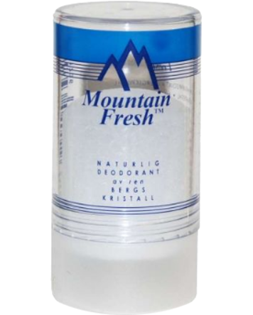 Mountain Fresh, Deostick 90g