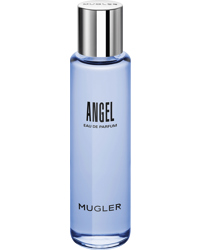 Angel Refill, EdP 500ml thumbnail