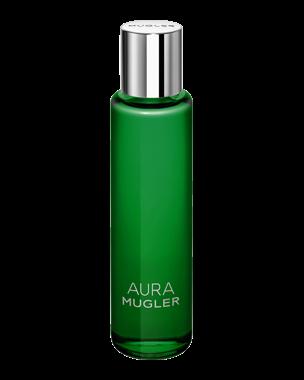 Aura Eco Refill, EdP 100ml