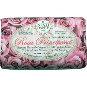 Le Rose Principessa Soap 150g