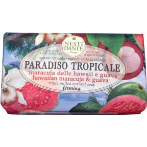 Paradiso Tropic Hawaiian Maracuja & Guava Soap 250g