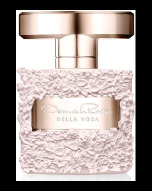Bella Rosa, EdP