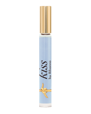 Kiss Rollerball, EdP 6ml