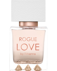 Rogue Love, EdP 75ml thumbnail