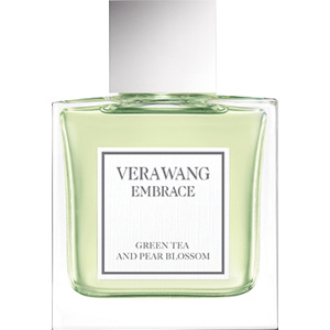 Embrace Green Tea & Pear Blossom, EdT 30ml