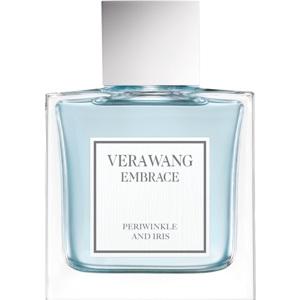 Embrace Periwinkle & Iris, EdT 30ml