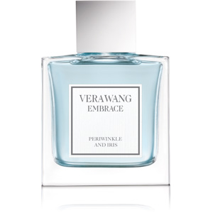 Embrace Periwinkle & Iris, EdT 30ml