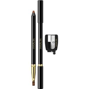 Lip Pencil, LOP06 Stunning Nude