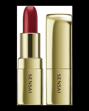 Sensai Sensai The Lipstick