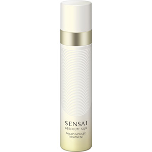 Absolute Silk Micro Mousse Treatment, 90ml