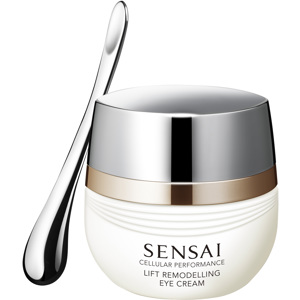 Cellular Performance Lift Remodelling Eye Cream 15ml