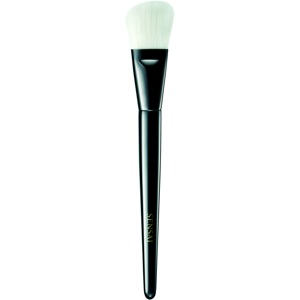 Liquid Foundation Brush