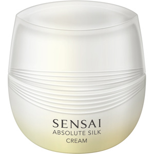 Absolute Silk Cream 40ml