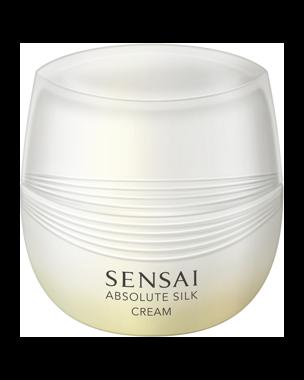 Absolute Silk Cream 40ml