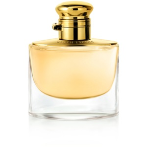 Woman by Ralph Lauren, EdP