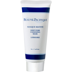 Deep Pore Cleansing Mask 50ml