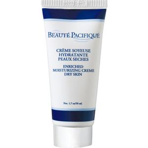 Moisturizing Cream Dry Skin 50ml