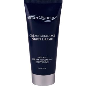 Créme Paradoxe Night Cream 100ml