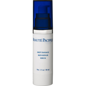 Defy Damage Skin Repair Serum 40ml