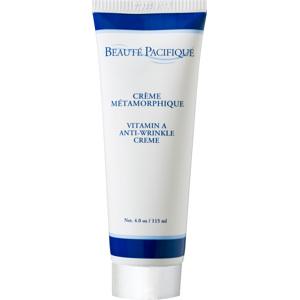 Créme Métamorphique Night Cream