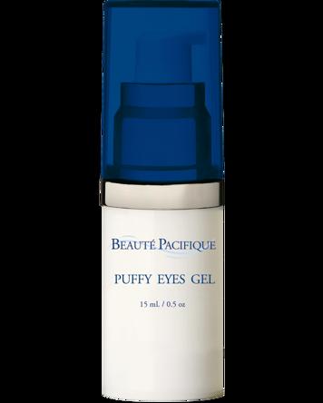 Puffy Eyes Gel 15ml