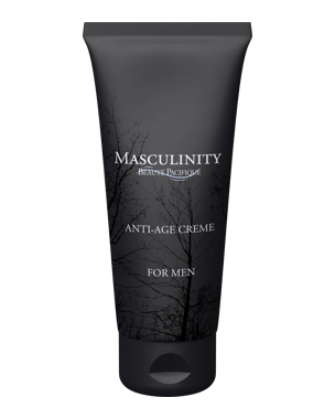 Anti-Age Créme for Men 100ml