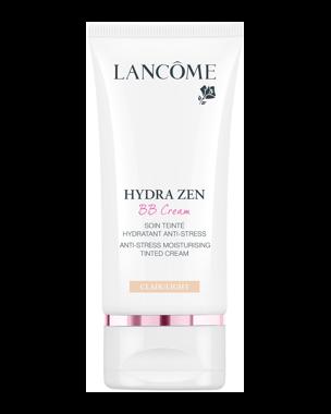Hydra Zen BB Cream