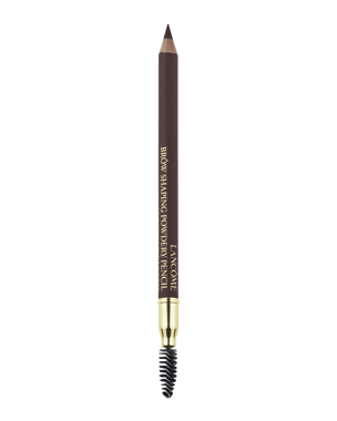 Brow Shaping Powdery Pencil