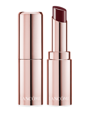 L'Absolu Mademoiselle Shine Lipstick