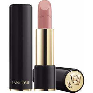 L'Absolu Rouge Cream Lipstick, 250 Beige Mirage