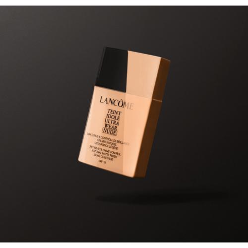 Teint Idole Ultra Wear Nude Foundation