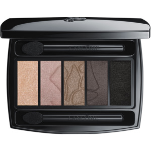 Hypnôse Drama Eye Shadow Palette