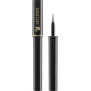 Artliner Eyeliner, 05 Purple Metallic