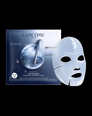 Génifique Hydrogel Melting Mask 1st
