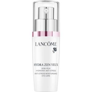 Hydra Zen Eye Cream 15ml