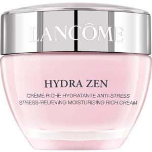 Hydra Zen Neurocalm Cream (Dry Skin) 50ml
