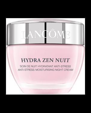 Hydra Zen Night Cream 50ml