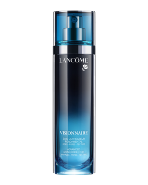 Visionnaire Cx Advanced Skin Corrector