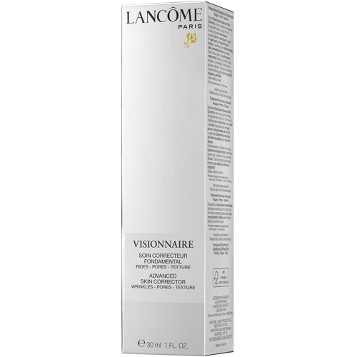 Visionnaire Cx Advanced Skin Corrector