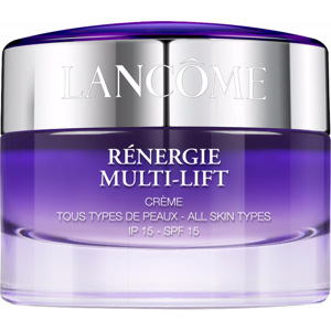 Rénergie Multi-Lift Créme SPF15 50ml