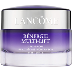 Rénergie Multi-Lift Créme Riche SPF15 Dry Skin 50ml