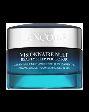 Visionnaire Nuit Beauty Sleep Perfector 50ml