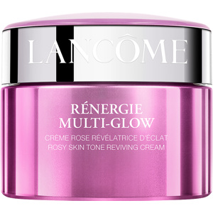 Rénergie Multi Glow Day Cream 50ml
