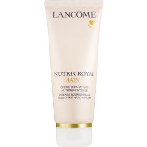 Nutrix Royal Mains Hand Creme 100ml
