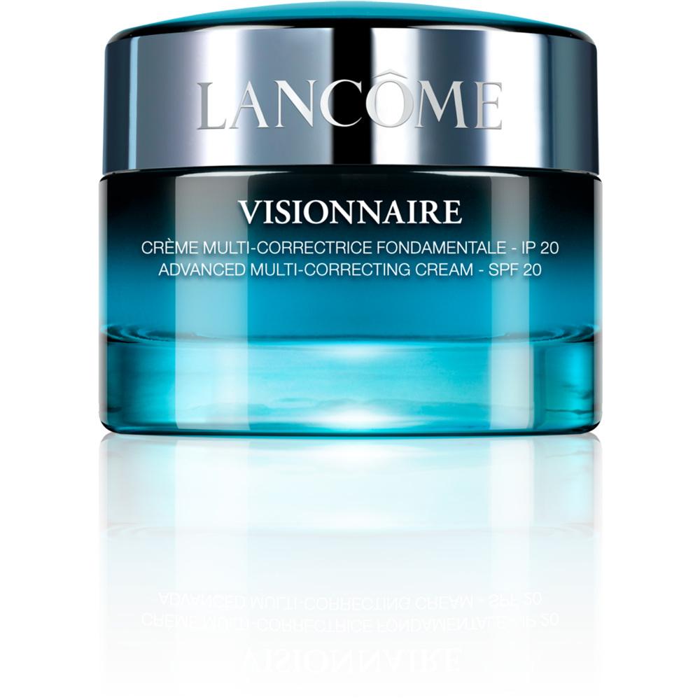 Visionnaire Crème SPF20 Day Cream 50ml