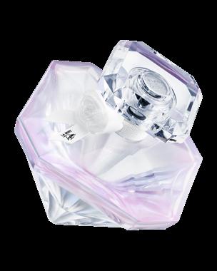 La Nuit Trésor Musc Diamant, EdP 50ml