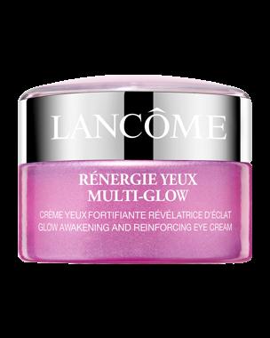 Rénergie Yeux Multi-Glow Eye Cream 15ml