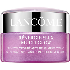 Rénergie Yeux Multi-Glow Eye Cream 15ml