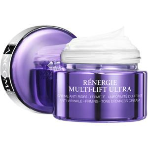 Rénergie Multi-Lift Ultra Cream SPF15 50ml